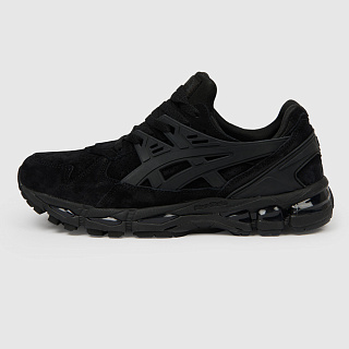Кроссовки ASICS Gel Kayano Trainer 21 1201A067-001
