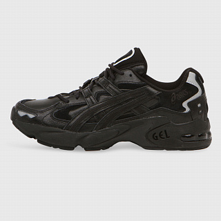 Кроссовки ASICS Gel Kayano 5 1191A147-001