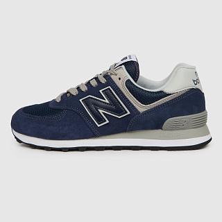 Кроссовки New Balance 574 ML574EGN/D