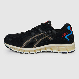 Кроссовки ASICS Gel Kayano 5 360 1021A160-001