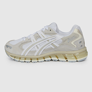 Кроссовки ASICS Gel Kayano 5 360 1022A140-104