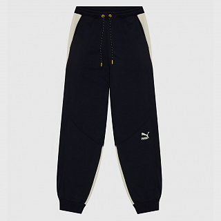 Брюки PUMA X CSM SWEATPANTS