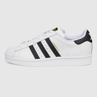 Кроссовки ADIDAS ORIGINALS SUPERSTAR  FV3284