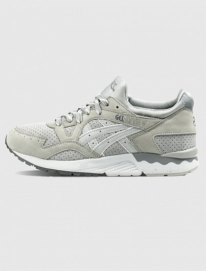Кроссовки ASICS GEL-Lyte V OUTDOOR H5D2L-1313