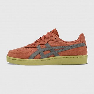 Onitsuka Tiger GSM RED BRICK/CARBON