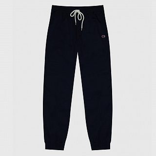 Брюки CHAMPION ELASTIC CUFF PANTS