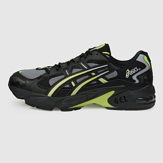 Кроссовки ASICS Gel Kayano 5 1021A280-021
