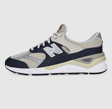 NEW BALANCE MSX90RPC/D OUTER SPACE