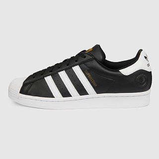 Кроссовки ADIDAS ORIGINALS SUPERSTAR VEGAN  FW2296