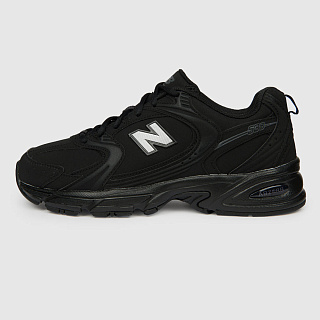 NEW BALANCE MR530ELA/D BLACK
