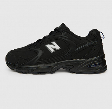 NEW BALANCE MR530ELA/D