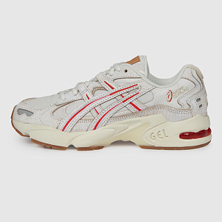 Кроссовки ASICS Gel Kayano 5 1022A292-100