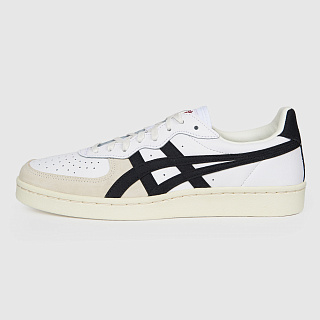 Onitsuka Tiger GSM WHITE/BLACK