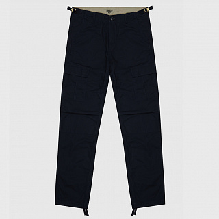 БРЮКИ CARHARTT WIP AVIATION PANT